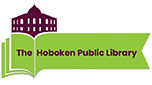 Hoboken Public Library