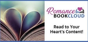 A huge collection of Romance novels for the adult crowd...