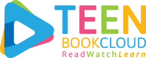 Teen eBooks, Grades 7 - 12
