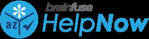 eLearning HelpNow